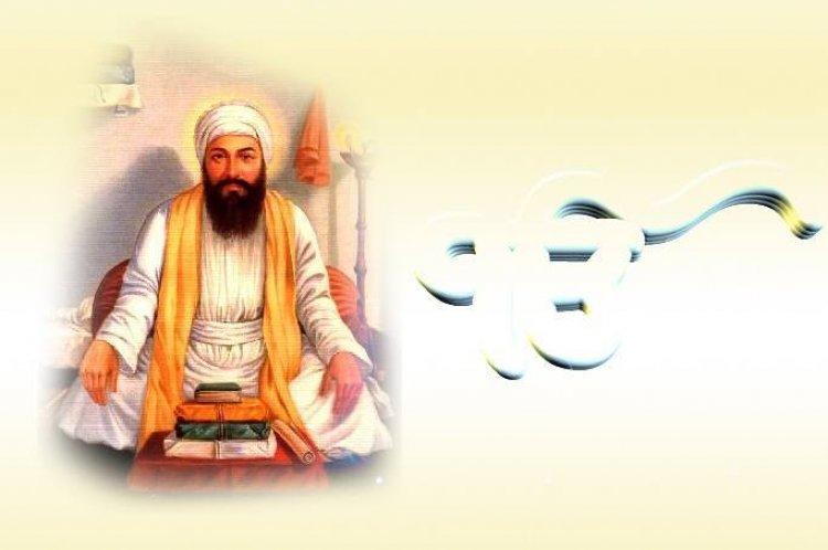 कौन थे गुरु अंगददेव जी और कब है इनकी जयंती ?