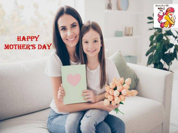 Mother's Day Special: वर्किंग मॉम कैसे निभाए अपनी जिम्मेदारियां