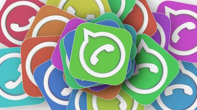 व्हाट्सएप का न्यू फीचर :24 घंटे बाद मेसेज अपने आप हो जाएंगे डिलीट