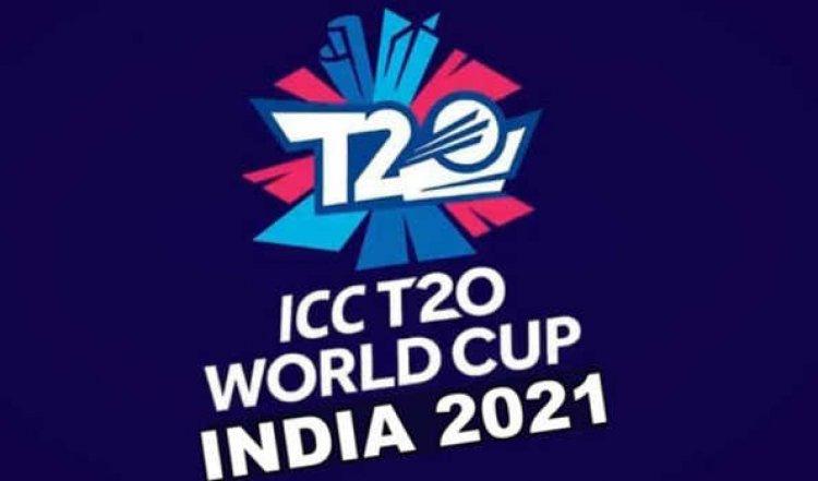 आईपीएल स्थगित होने का टी 20 विश्व कप के आयोजन पर असर पड़ेगा