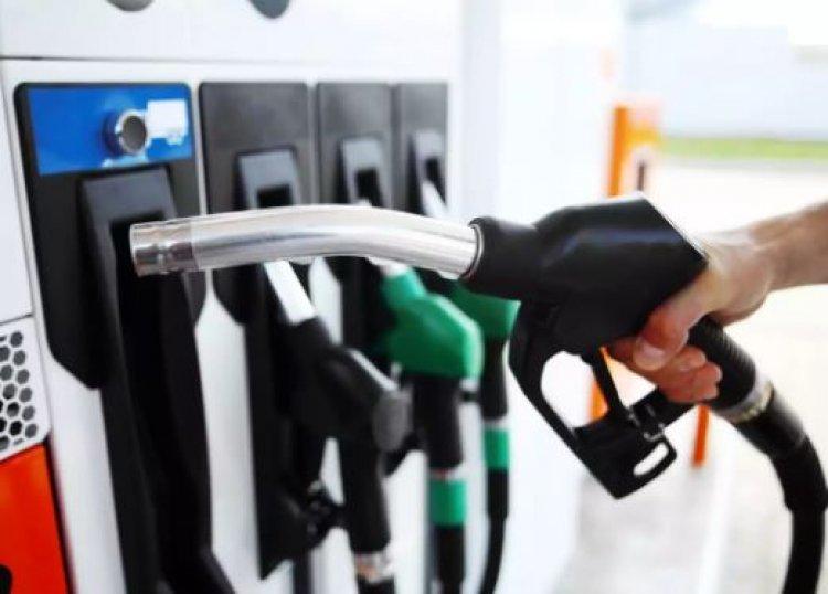 पेट्रोल 25 पैसे, डीजल 30 पैसे महंगा, देखें अपने शहर का दाम