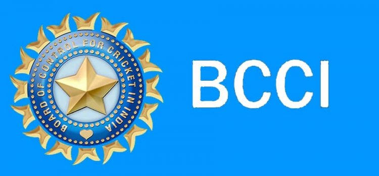 खिलाड़ियों की वापसी की समस्या का सामना कर रही बीसीसीआई और फ्रेंचाइजियां