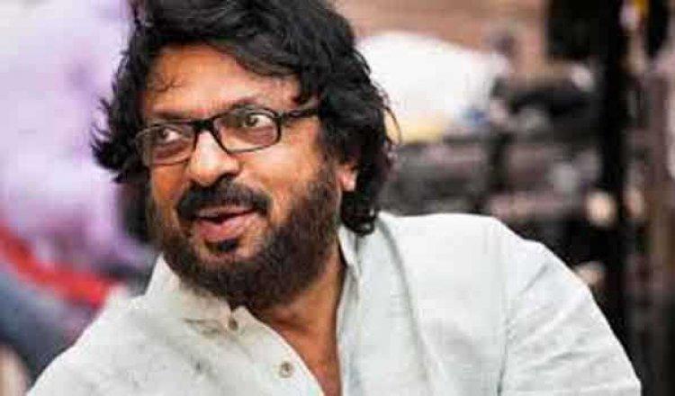 शाहरूख खान को लेकर फिल्म फिल्म बनायेंगे संजय लीला भंसाली!