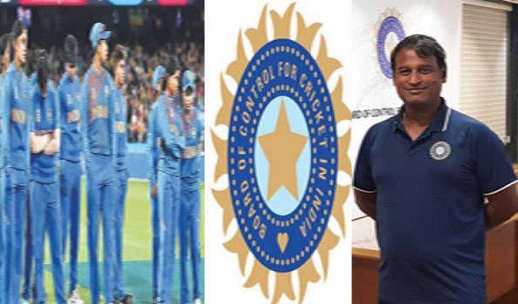 भारतीय महिला क्रिकेटरों के अनुबंध को लेकर अनिश्चतता