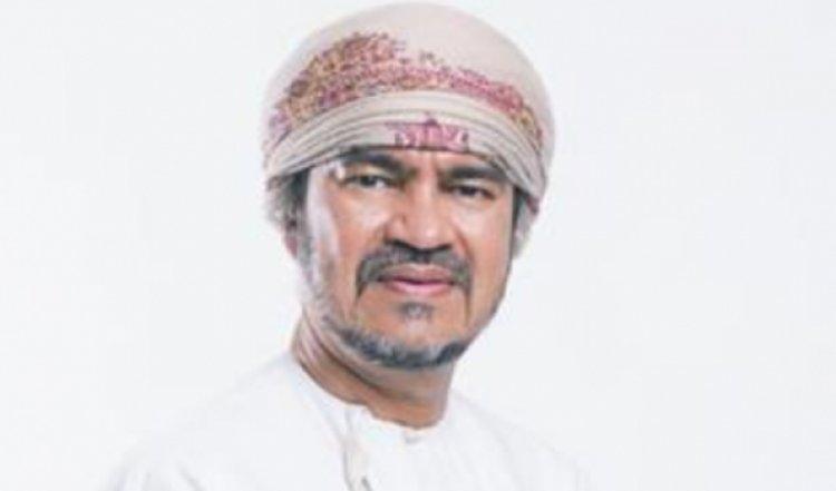 टी-20 विश्व कप की सह-मेजबानी के लिए कतार में ओमान