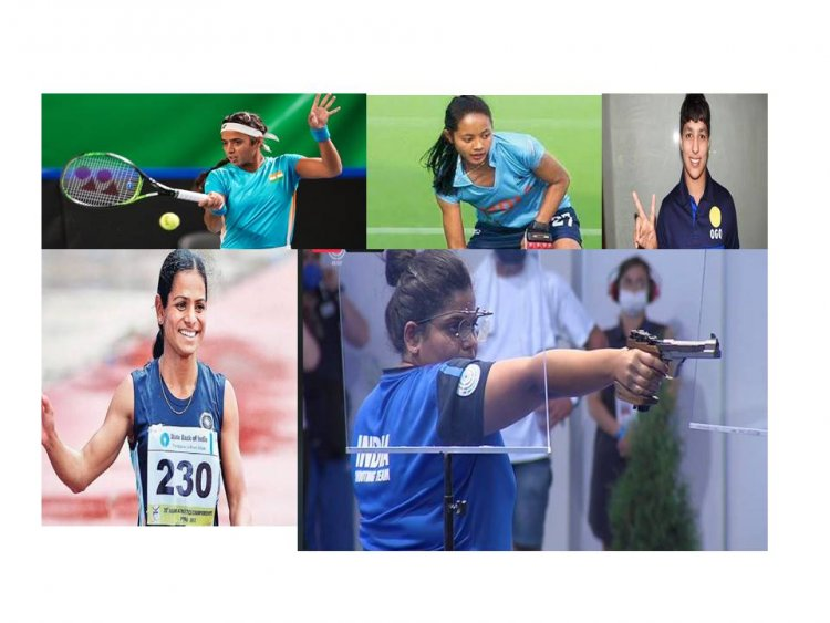 Tokyo Olympics 2021 : अभी शुरुवात है आगे-आगे देखिये होता है क्या ? हम भी हैं तैयार