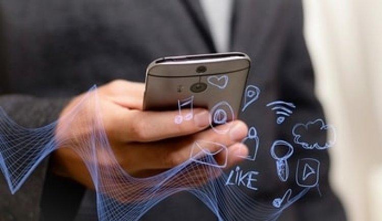 Techno Hacks : बिना पासवर्ड भी कर सकते हैं Wi-Fi कनेक्ट कैसे? आइये जाने