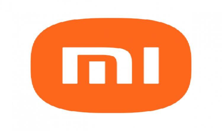 लॉन्च हुई एमआई टीवी, नोटबुक और स्मार्ट बैंड6, पढ़ें क्या है खास