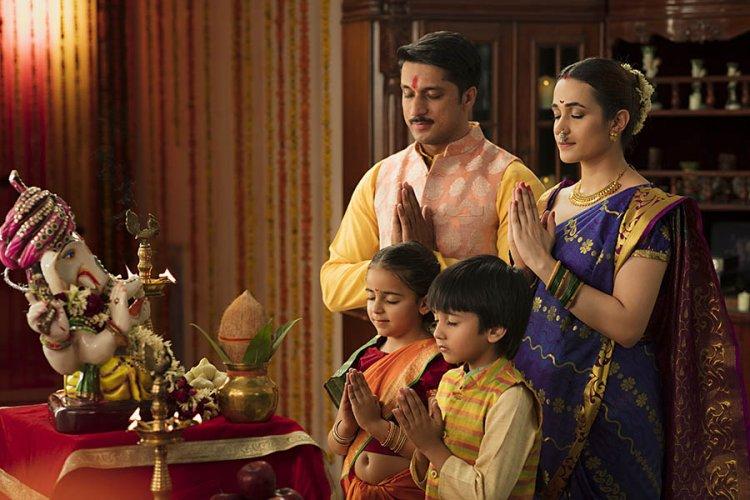 Ganesh Chaturthi 2021: क्या आप भी करने जा रही है गणपति स्थापना, ध्यान रखें इन वास्तु टिप्स का
