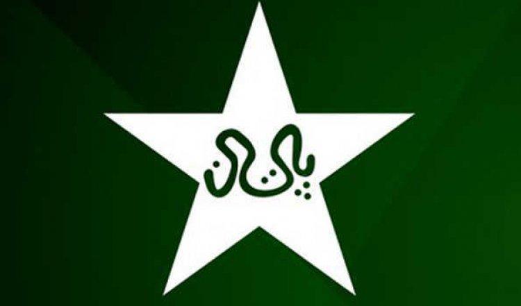 पाकिस्तान-न्यूज़ीलैंड वनडे सीरीज़ वर्ल्ड सुपर लीग का हिस्सा नहीं