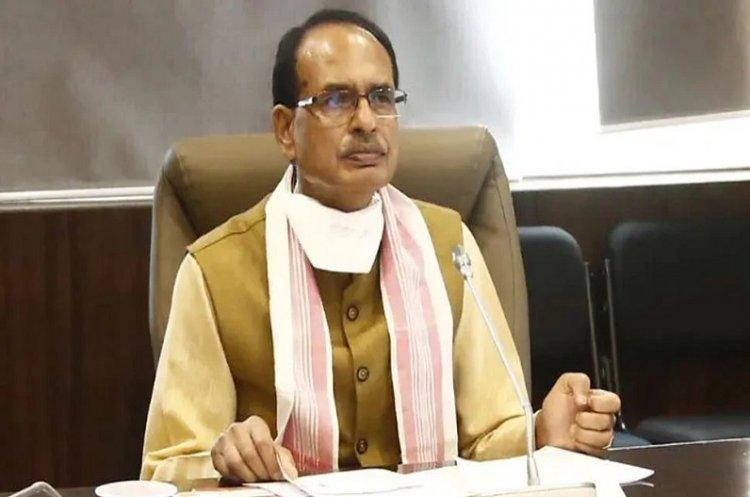 आज कानून व्यवस्था के साथ ही महत्वपूर्ण योजनाओं की समीक्षा करेंगे मुख्यमंत्री