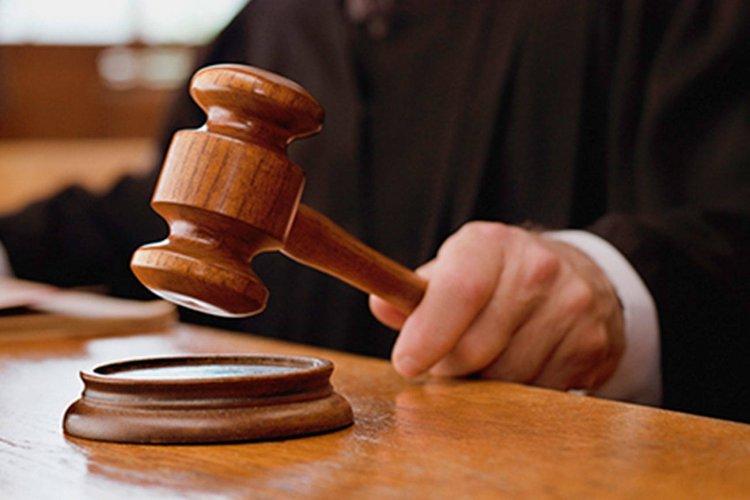 मथुरा में बलात्कार के आरोपी को 25 साल की सजा