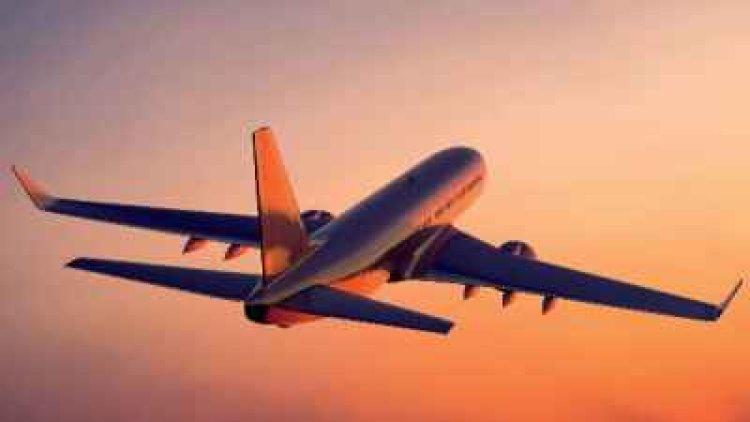 ई-कॉमर्स प्लेटफॉर्म उड़ान के फूड बिजनेस ने आज 'मेगा भारत सेल' दूसरे संस्करण की घोषणा की
