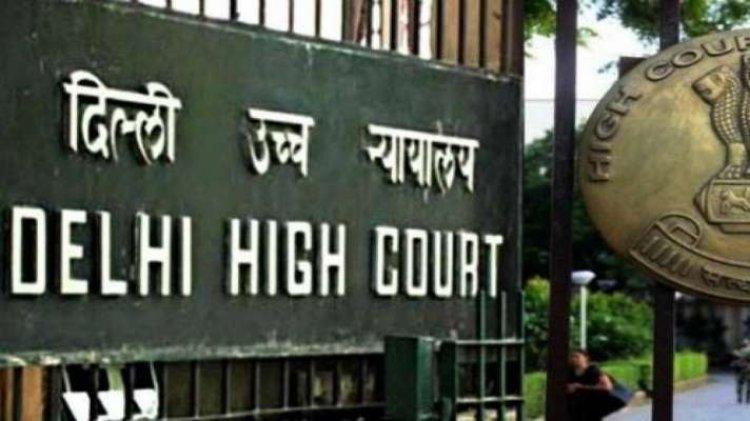 संवैधानिक अधिकारों की रक्षा समय रहते होनी जरूरी : दिल्ली हाई कोर्ट