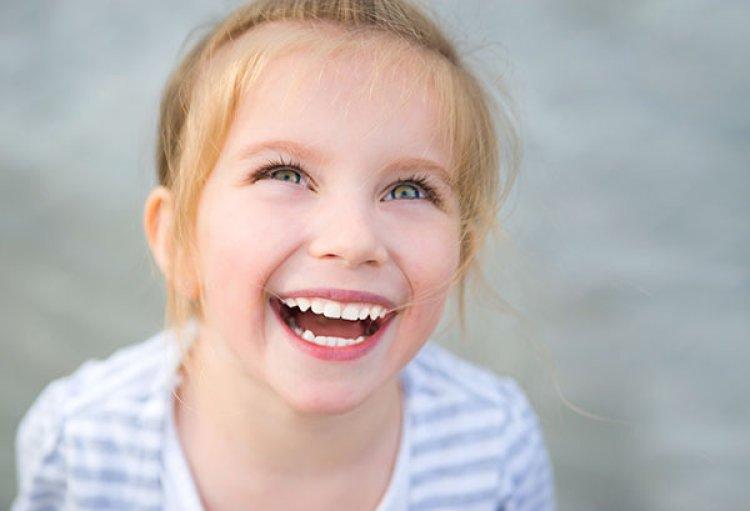 बच्चों के दातों को कैविटीज़ से ऐसे बचाएं