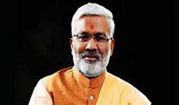 योगी सरकार के बुलडोजर से सपा को सर्वाधिक पीड़ा : स्वतंत्र देव