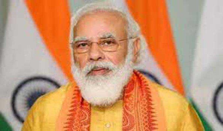 पूर्व प्रधानमंत्री को स्वास्थ्य खराब होने के बाद एम्स भर्ती, मोदी ने स्वास्थ्य लाभ की कामना की