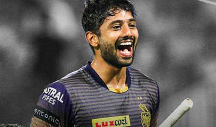 दिल्ली पर रोमांचक जीत से कोलकाता फ़ाइनल में, खिताबी टक्कर चेन्नई से