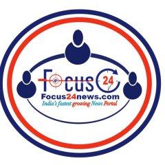 focus24